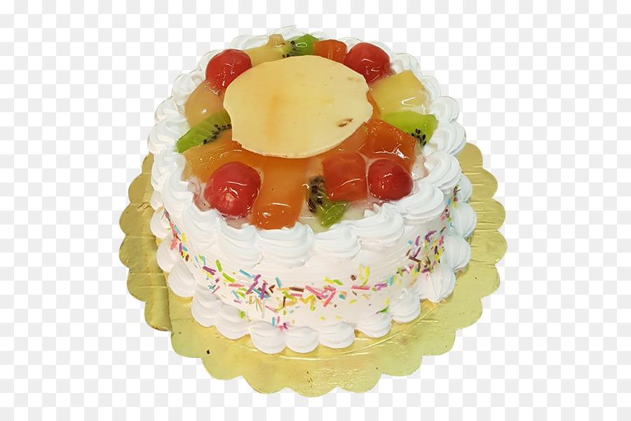 Torte Cupcake Made By Me Birthday Cake
