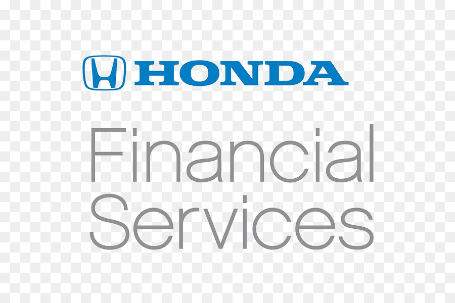 Honda Financial Services Account >> Honda Logo Png Download 800 600 Free Transparent Honda Png Download