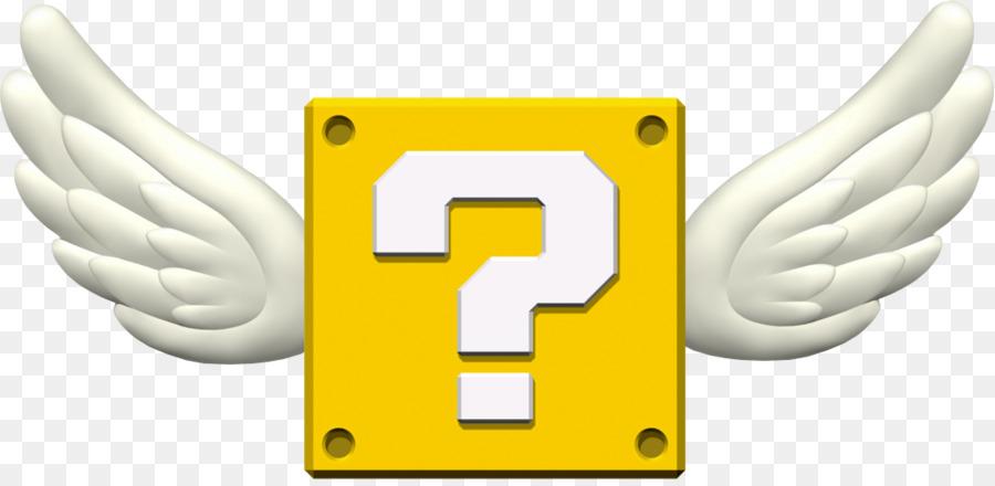 Super Mario Bros 2 New Super Mario Bros Blocks Png