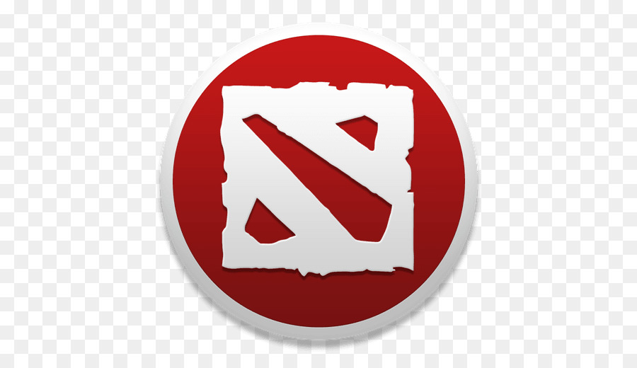 Dota 2 Defense Of The Ancients Counter Strike Global Offensive Agar