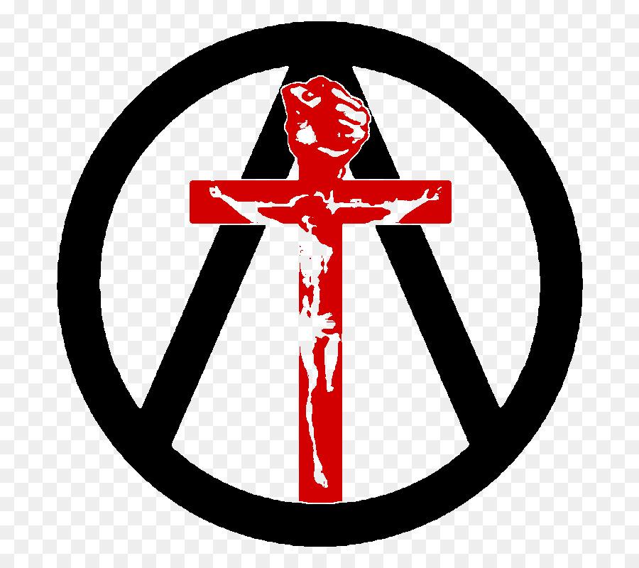 Christian Anarchism Anarchy Free Market Anarchism Anarcho Capitalism