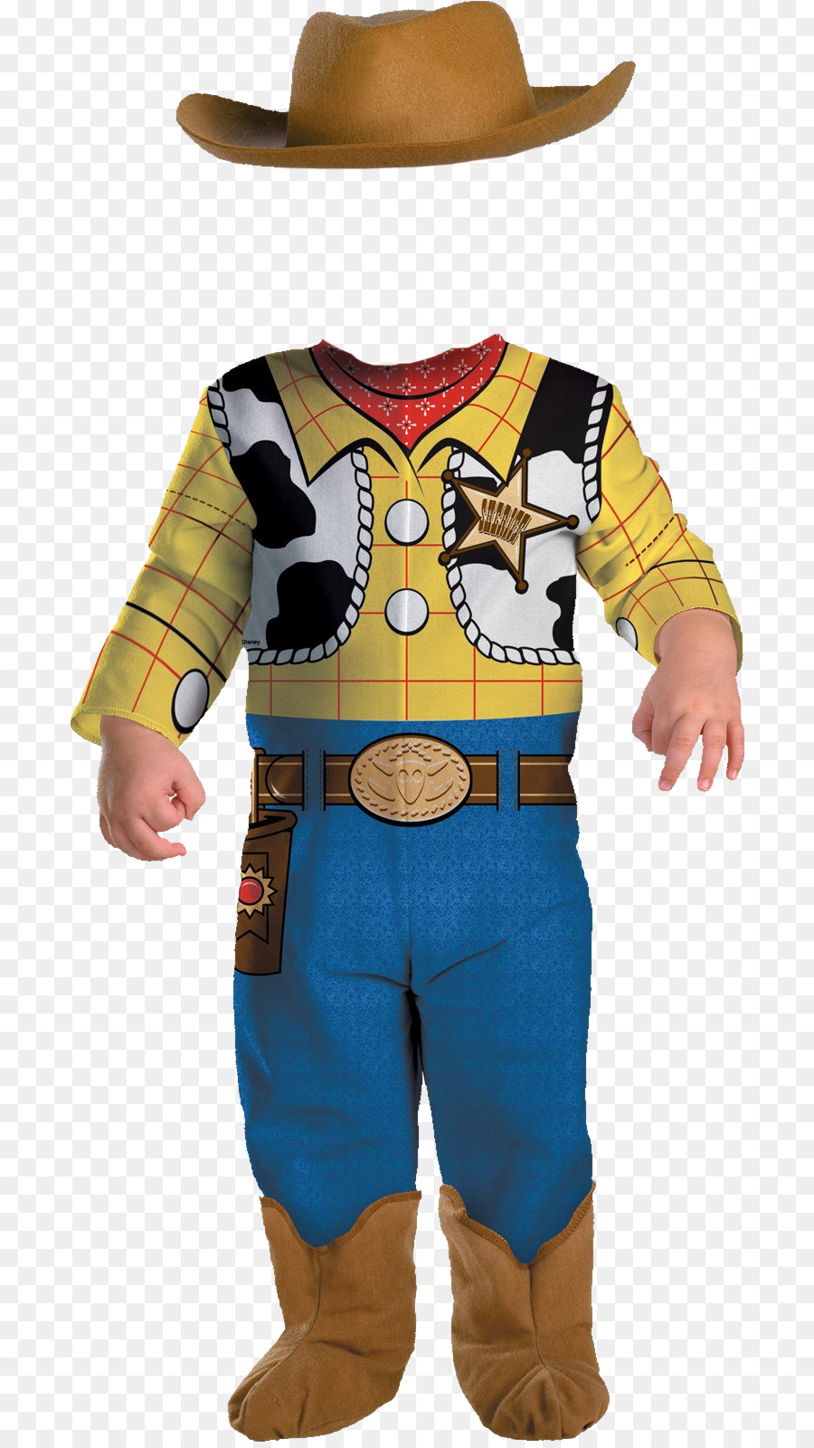 Sheriff Woody Jessie Buzz Lightyear Costume Toddler - story : jessie and woody halloween costumes  - Germanpascual.Com
