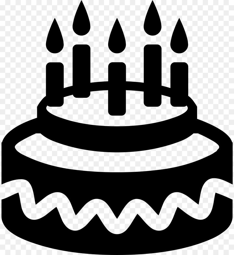 birthday cake torte napoleonka cupcake birthday cake png download