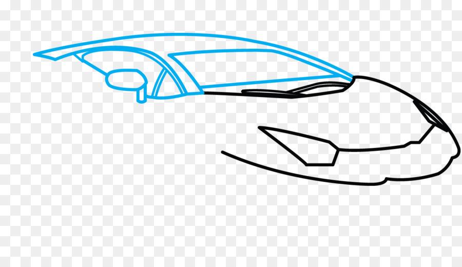 Lamborghini Gallardo Sports Car Lamborghini Centenario Lamborghini