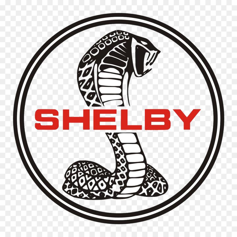 ac cobra ford mustang svt cobra shelby mustang ford shelby cobra rh kisspng com mustang cobra logo image mustang cobra logo wallpaper