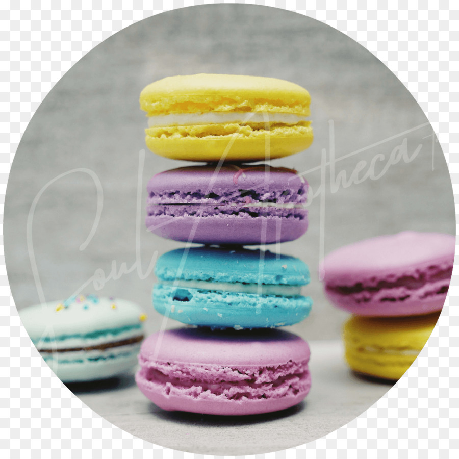 Macaron Macaroon Food coloring Frosting & Icing - macarons png ...