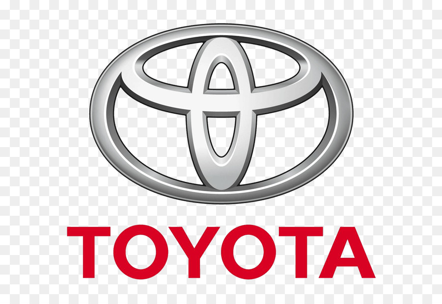 Toyota Fortuner Car Mitsubishi Motors Logo Saab Automobile Png
