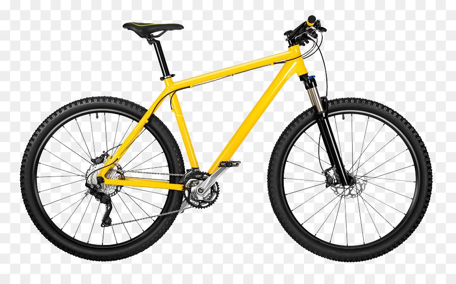 Trek Bicycle Corporation Bicycle Frames Bicycle Wheels Mountain bike ...