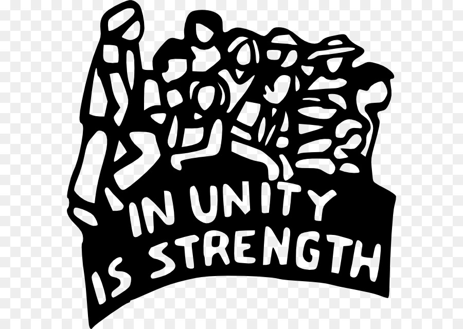 Unity Makes Strength Essay United We Stand Divided We Fall Moral