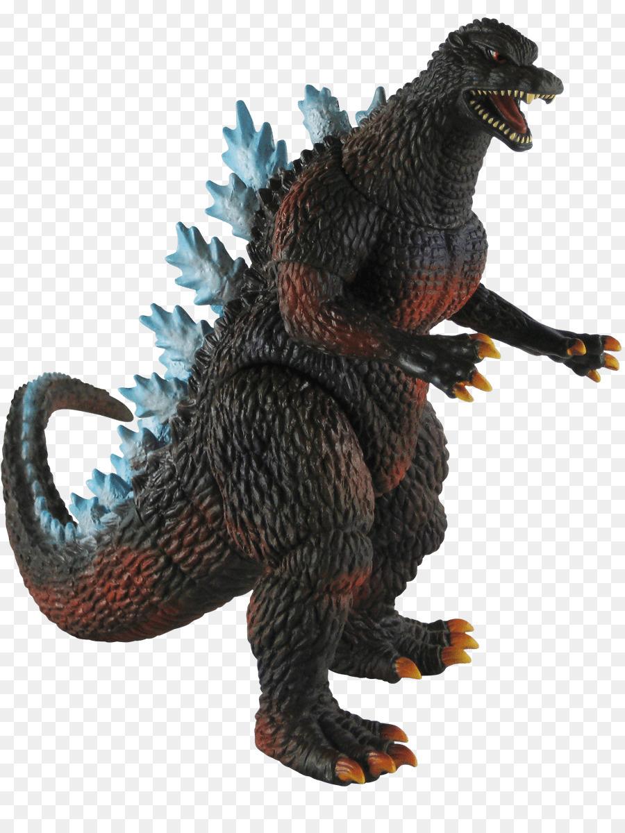 Godzilla King Caesar Kamacuras San Diego Comic Con Gamera Godzilla