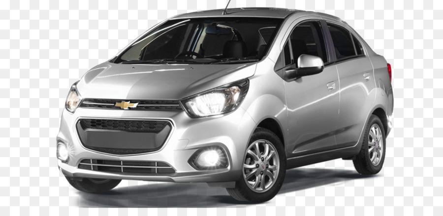 Carro De 2018 Chevrolet Spark 2017 Chevrolet Sonic Chevrolet Aveo