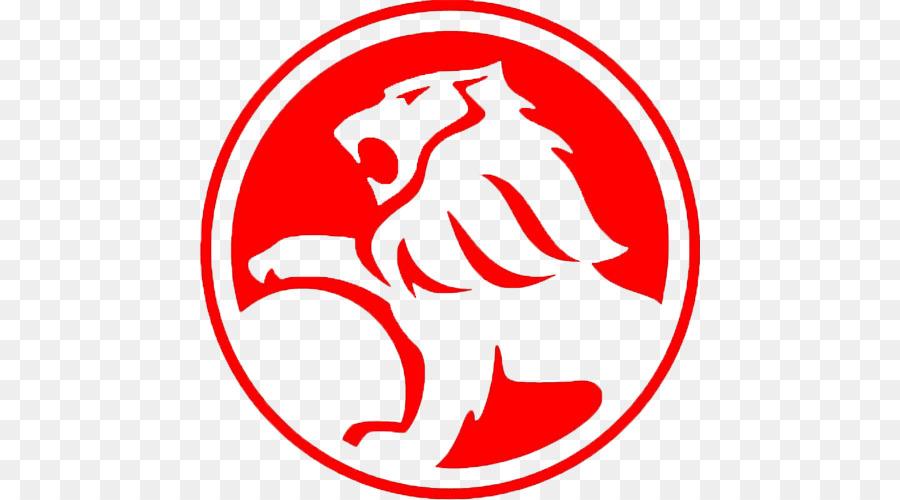 Holden Caprice Car General Motors Kia Motors Lion Head Png