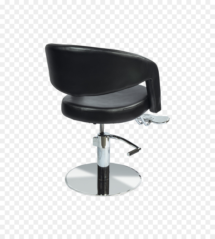 Barber Chair Furniture Office Desk Chairs Cushion Hairdresser