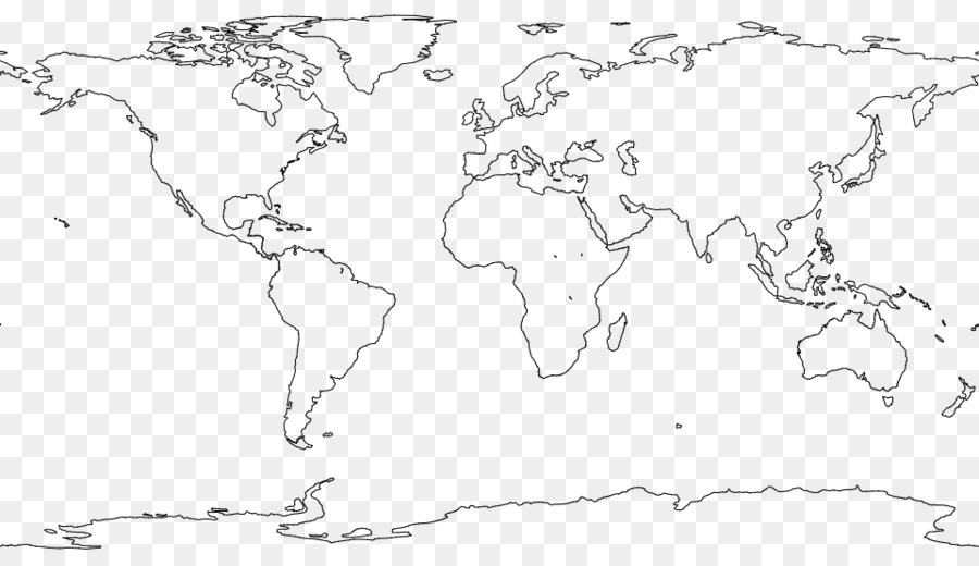 World map blank map globe world map png download 960548 free world map blank map globe world map gumiabroncs Image collections