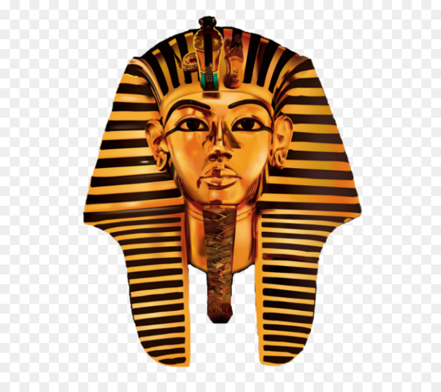 ancient egyptian pharaohs Egyptian kings & pharaohs - king narmer king narmer ruled as the king of egypt during the period in ancient egyptian history known as the early dynastic period and was believed by many to be founder of the 1st dynasty of the kings of egypt.