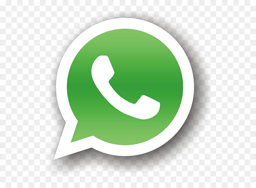 Whatsapp Computer Icons Android Emoji Telefono Png Download 643