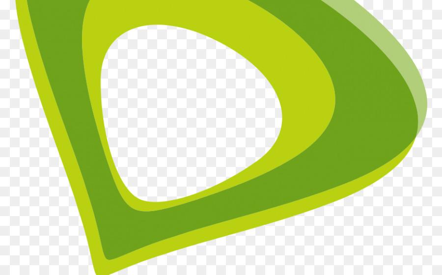logo etisalat nigeria expo 2020 name plate png download