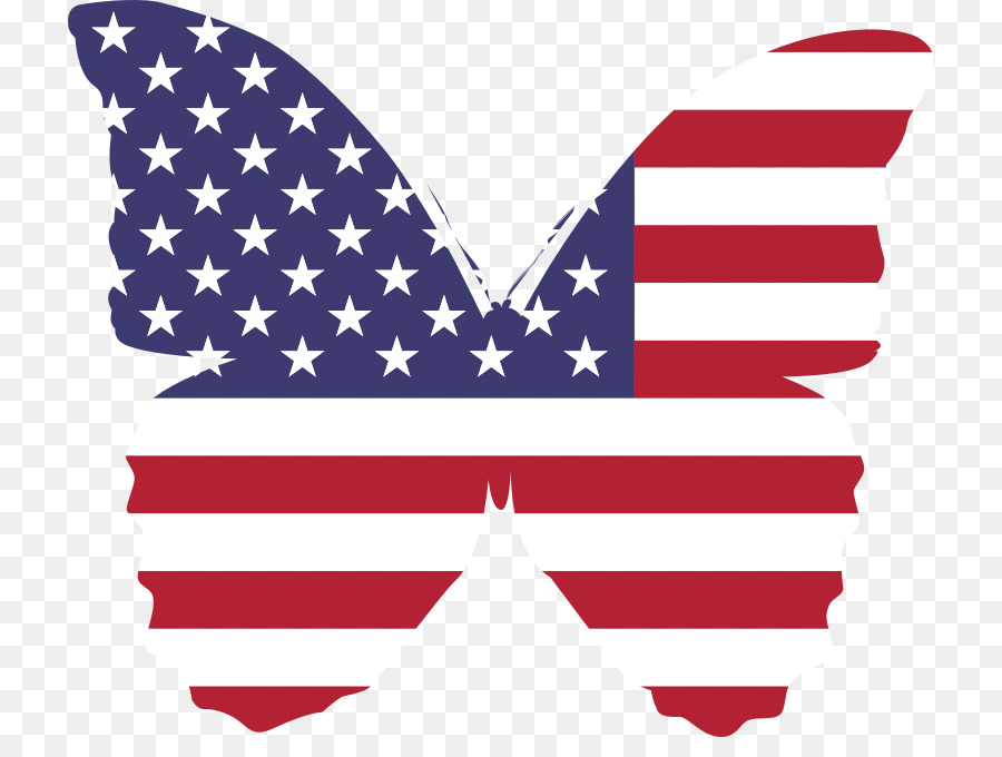 Flag Of The United States Desktop Wallpaper Clip Art American
