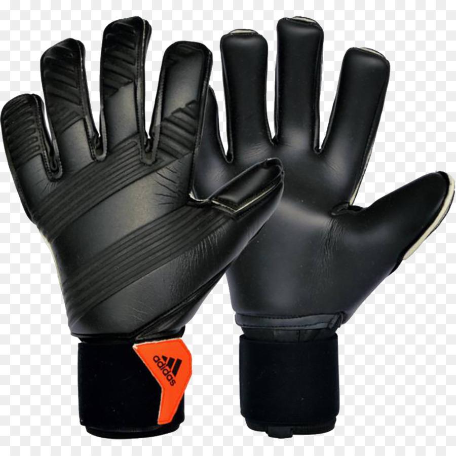 4389e6bc0c6 Adidas Originals Glove Goalkeeper Guanti da portiere - ace png ...