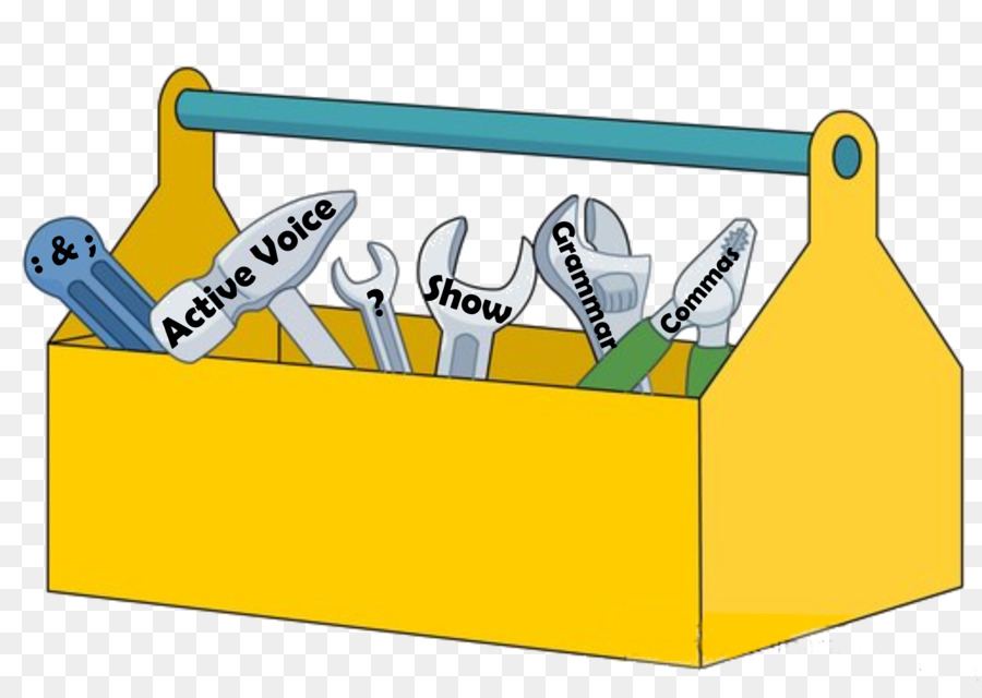 hand tool tool boxes spanners clip art toolbox png download 2464 rh kisspng com toolbox clipart free toolbox clipart black and white
