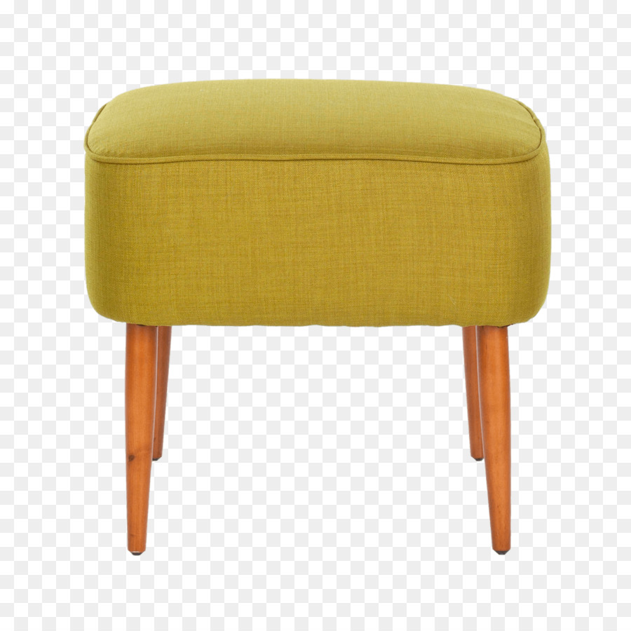 Stool Foot Rests Upholstery Furniture Living Room   Ottoman