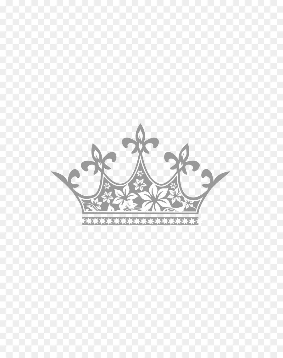 Скачать руки вверх feat боня и кузьмич королева красоты mp3 в.