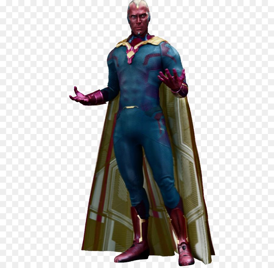 vision captain america marvel cinematic universe avengers