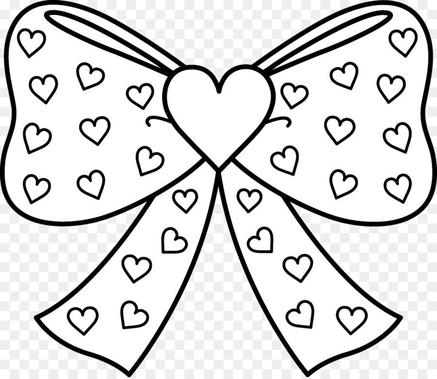 Arco y flecha libro para Colorear de Dibujo de la Cinta Clip art ...