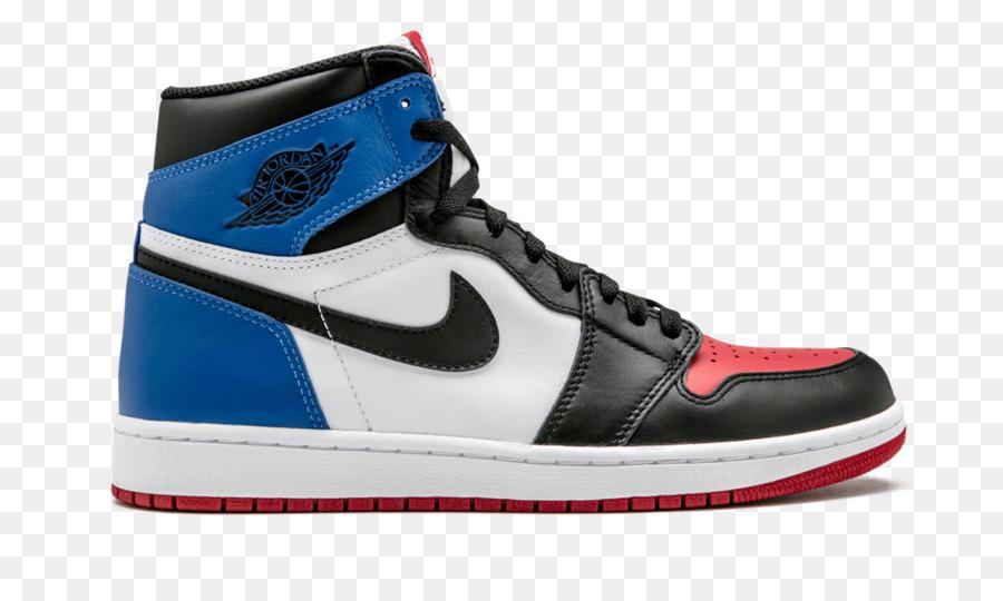 97581bbfa3c Jumpman Air Jordan Nike Air Max Sneakers - jordan png download ...
