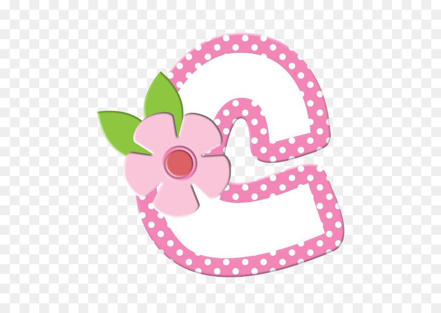 Birthday cake wish naming ceremony greeting name initials png birthday cake wish naming ceremony greeting name initials m4hsunfo