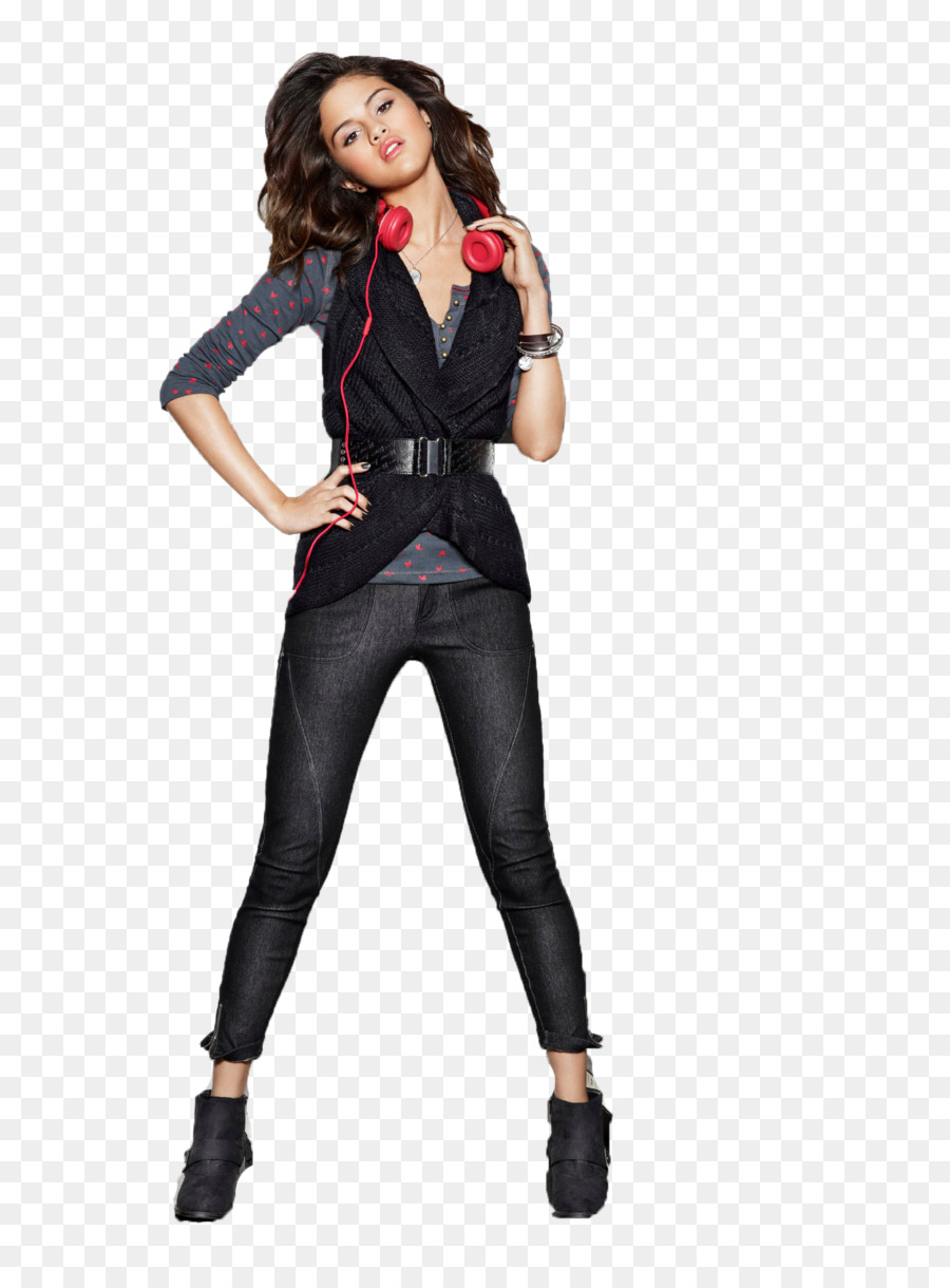 3ab25c143b2 Dream Out Loud by Selena Gomez Clothing Hollywood Dress Fashion - selena  gomez png download - 900 1202 - Free Transparent png Download.