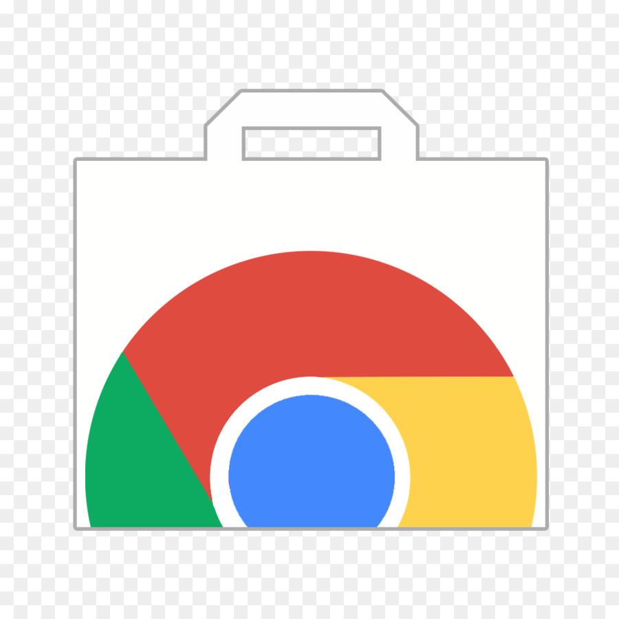 Yellow Circle png download - 1024*1024 - Free Transparent