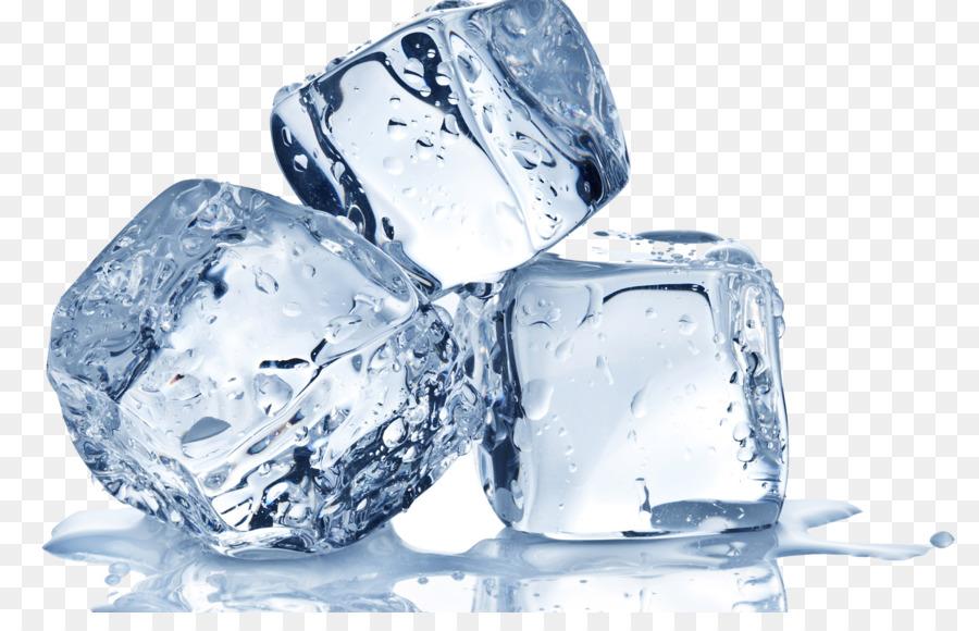 ice cube new album download