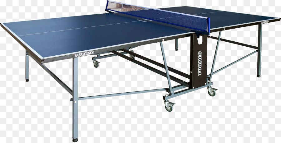 Table Ping Pong Paddles & Sets Tennis - table tennis png download ...