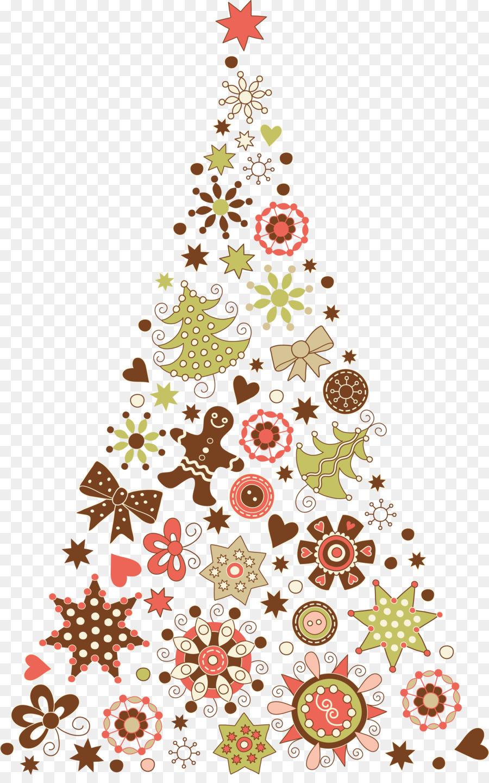 Desktop Wallpaper Christmas tree iPhone 5s iPhone 6 Plus - christmas ...