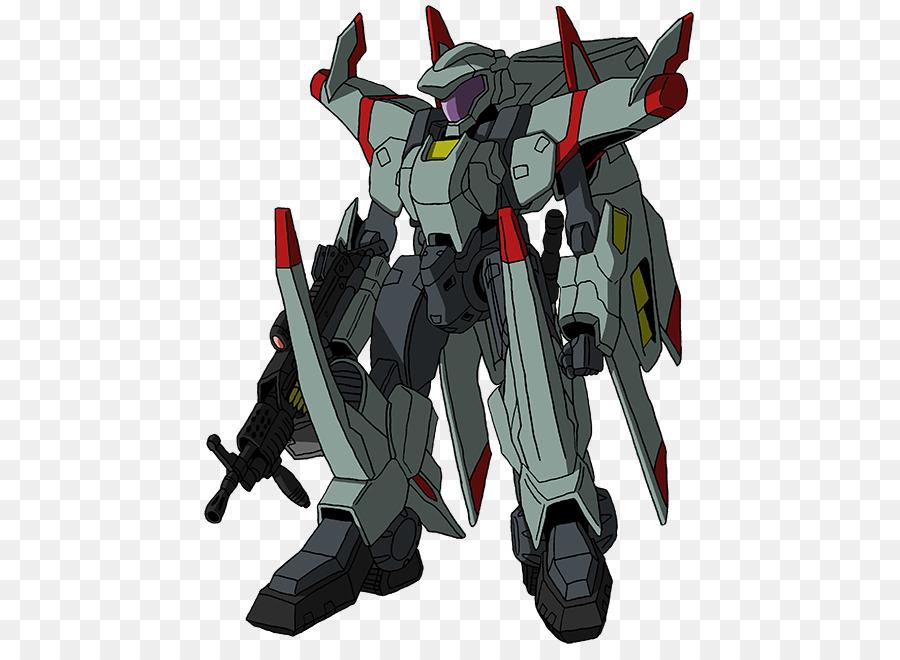 Knightmare Frame Lancelot The Black Knights Mecha Military robot ...