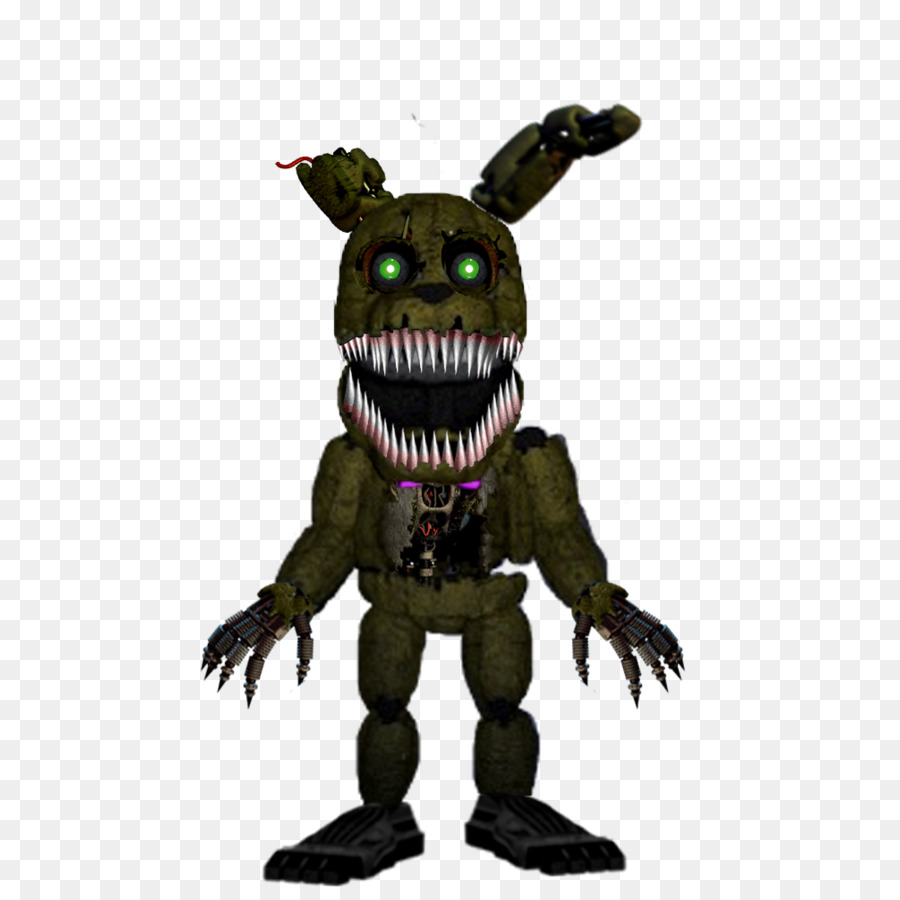 Five Nights At Freddy S png download - 894*894 - Free Transparent