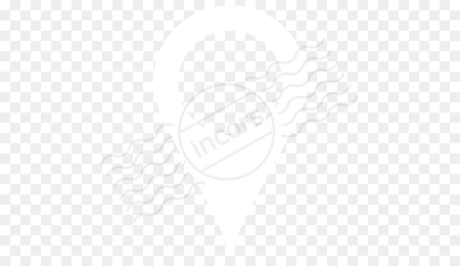 Location Icon Png White - BerkshireRegion