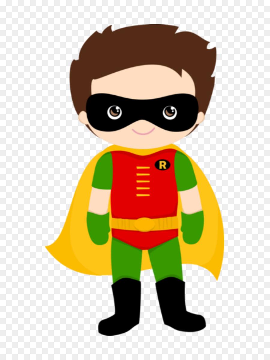 robin batgirl batman flash clip art robin png download 880 1200 rh kisspng com batman and robin clipart