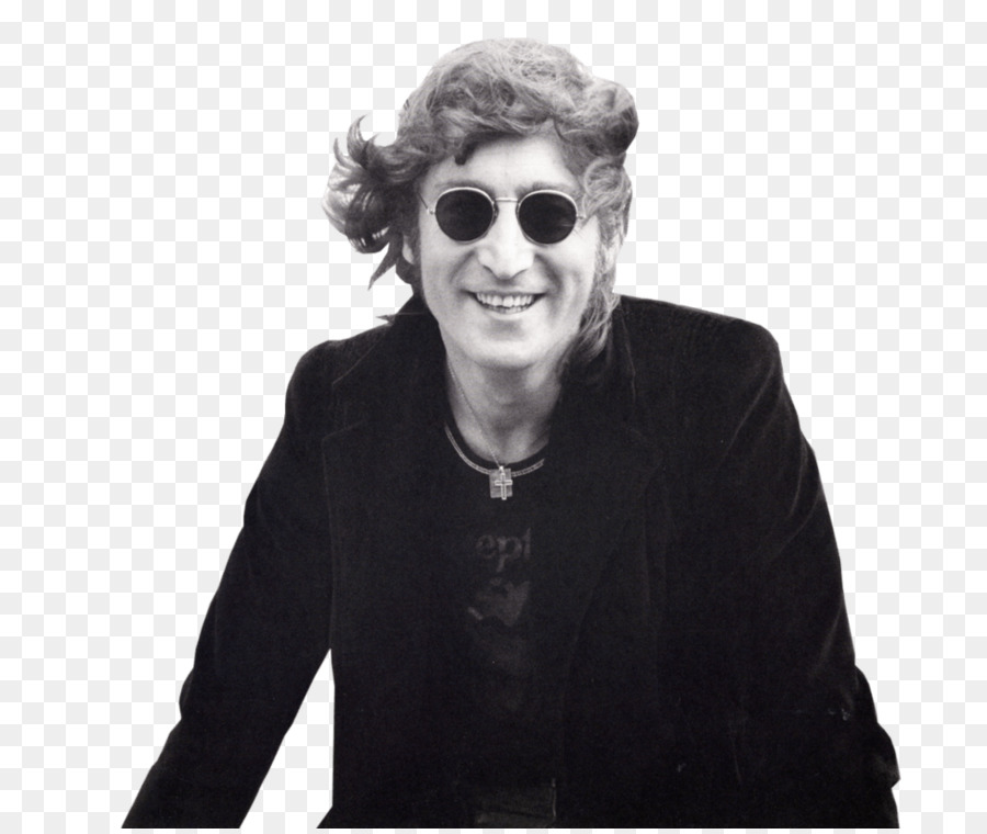 Scaricare New John Png Lennon York Lennonyc Giovani Di Omicidio cRL34AjS5q