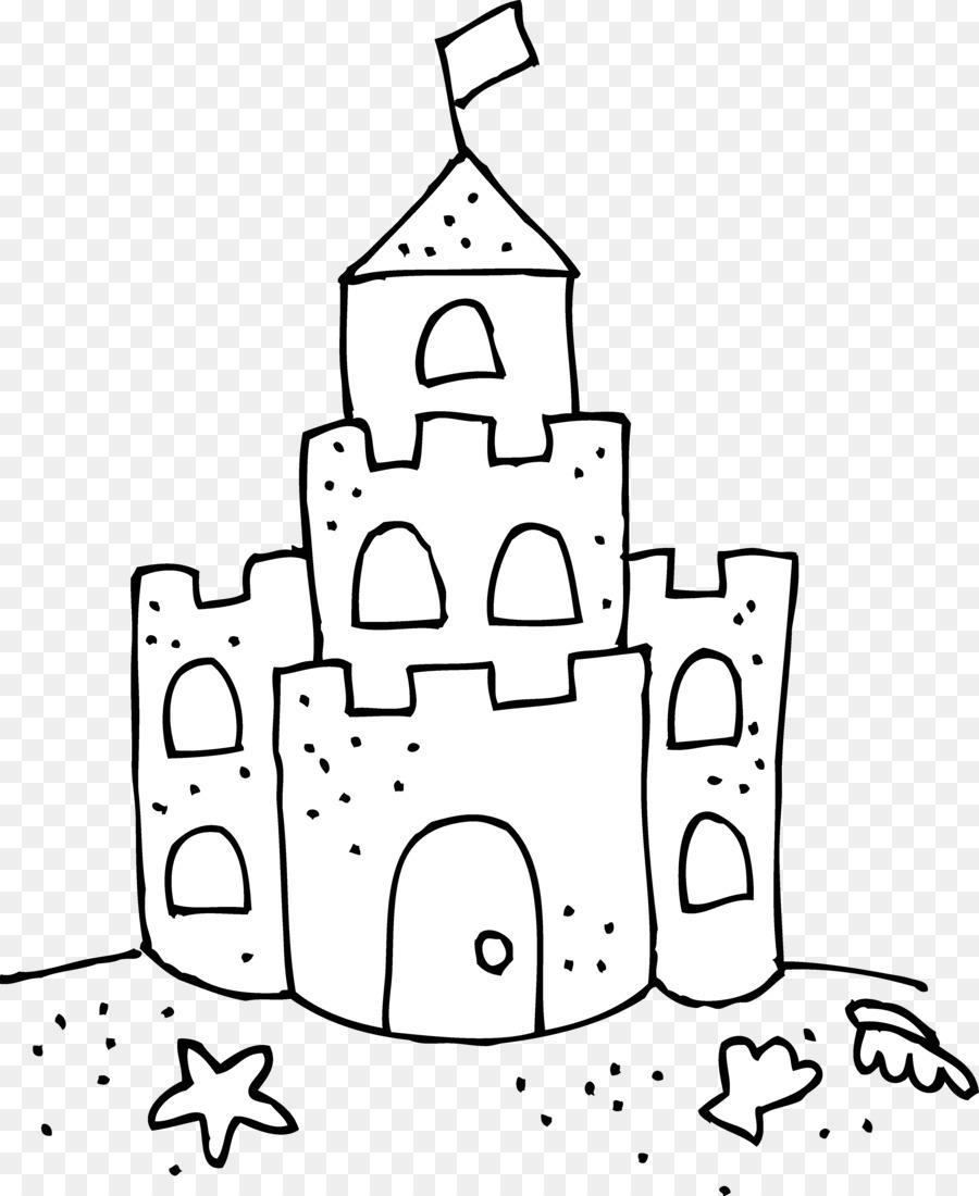 Arena de arte y juegos de Dibujo para Colorear libro Clip art - el ...