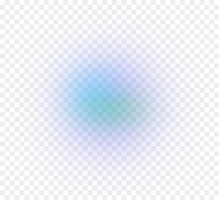 Turquoise Sarcelle D Hiver Papier Peint De Bureau Hud