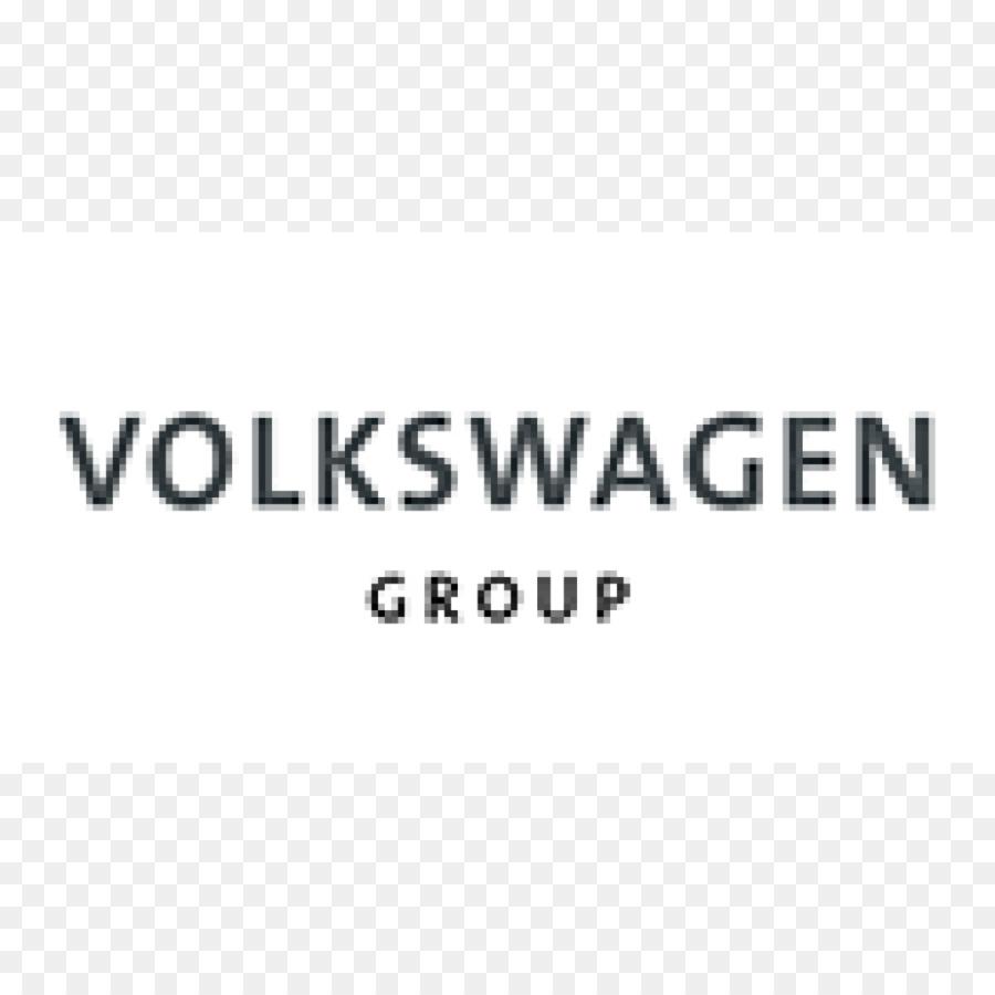 volkswagen group car jac motors tata motors - volkswagen png download - 1024 1024