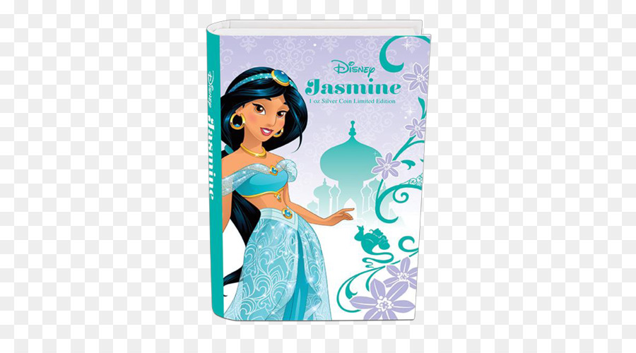 Princess jasmine aladdin disney princess ariel one thousand and one princess jasmine aladdin disney princess ariel one thousand and one nights princess jasmine altavistaventures Image collections