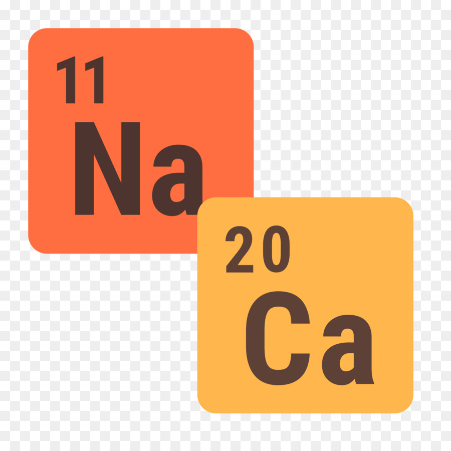 Periodic Table Chemical Element Computer Icons Chemistry Tabla Png
