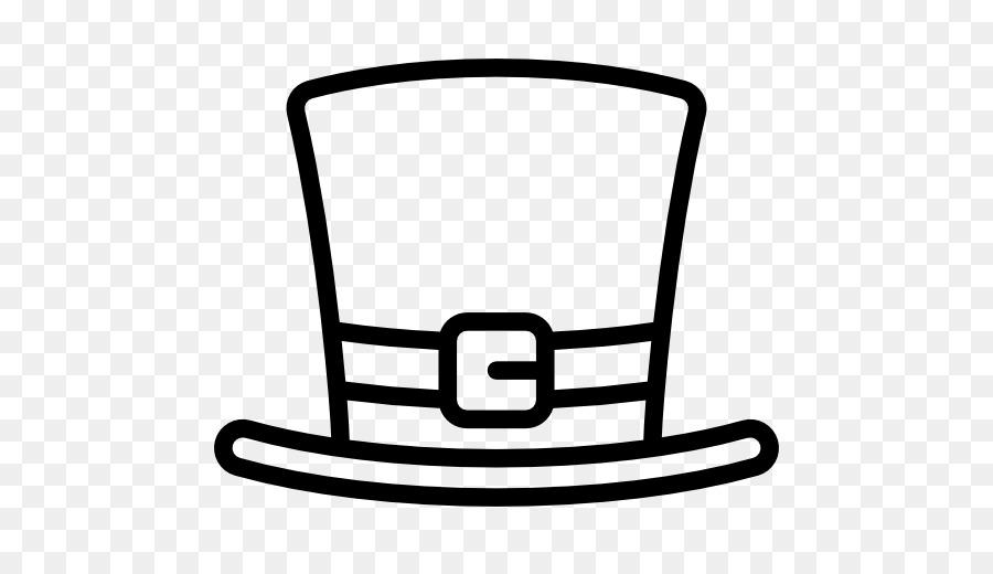 El duende de Irlanda del Equipo de Iconos de Clip art - sombrero de ...