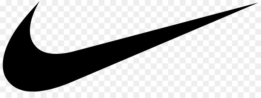 premium selection ccb59 0274e Nike, Swoosh, Logo, Silhouette, Triangle PNG