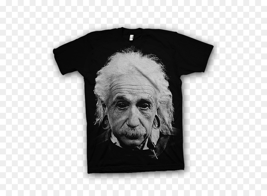 Albert Einstein Quotes Insanity Doing The Same Thing Over And Over