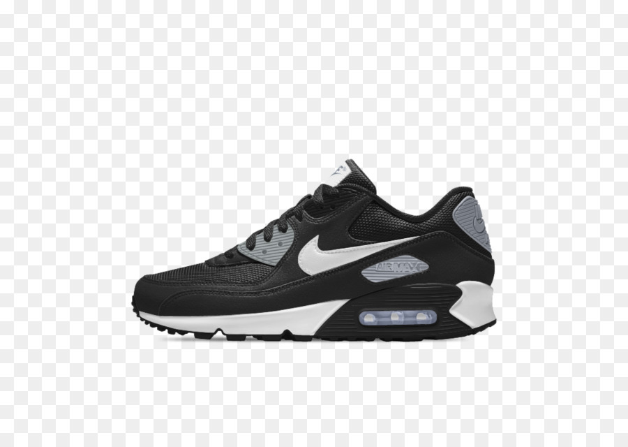 Nike Air Max Sneakers Shoe Online shopping - men shoes png download -  640 640 - Free Transparent Nike Air Max png Download. 7eb742616a