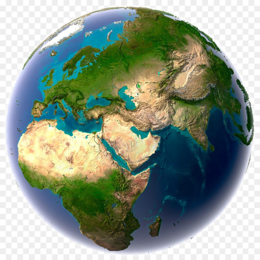 world map globe fairfax baptist temple earth earth cartoon